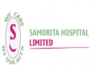 Samorita Hospital Limited