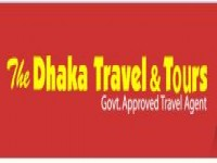 The Dhaka Travel & Tours