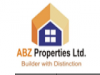 ABZ Properties Ltd