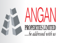 ANGAN Properties Ltd.