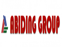 ABIDING DEVELOPMENT AND HOLDINGS
