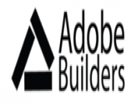 Adobe Builders LTD