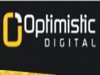 OPTIMISTC