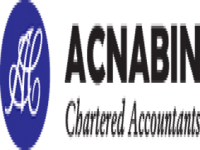 ACNABIN Chartered Accountants