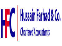 History of Hussain Farhad & Co – Chartered Accountants