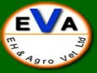 EH (Environ. Health) & AgroVet Ltd.