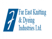 Far East Knitting & Dyeing Industries Limited