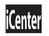 iCenter Limited