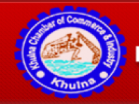 KHULNA CHAMBER OF COMMERCE AND INDUSTRY