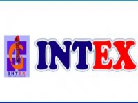 INTEX Group
