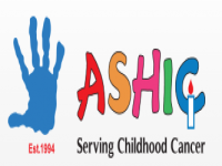 ASHIC Foundation