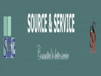 Source  Service