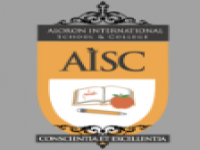 Aloron International School & College