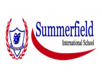 Summerfield International School