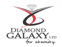 Diamond Galaxy Ltd