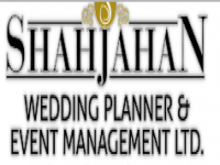 Shahjahan Wedding Planner & Event Management Ltd