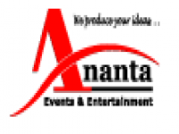 Ananta Events & Entertainment Ltd