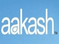 Aakash Developments Ltd