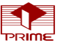 PRIME GROUP OF INDUSTRIES