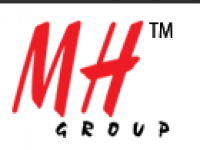 MH Group