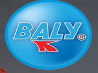 Baly Group