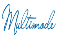 Multimode Group