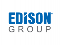 EDISON Group