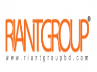Riant Group