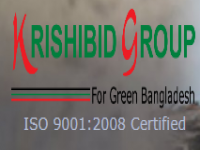 Kirshibid Group
