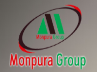 MONPURA GROUP