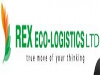 REX Eco-Logistics Limited