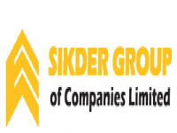 Sikder Group of Companies Ltd.