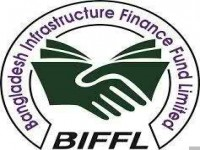 Bangladesh Infrastructure Finance Fund Limited