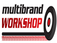 MULTIBRAND WORKSHOP.