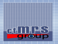 CTMRS Limited