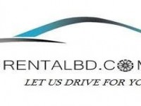 Car Rental BD