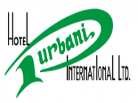 Hotel Purbani International Limited