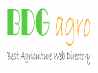 BD GREEN AGRO COMPLEX(PVT.) LTD.