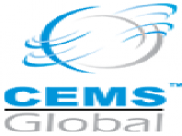 CEMS (Conference & Exibition Management)