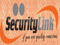 SecurityLink Ltd.