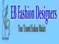 EB FASHION DESIGNERS