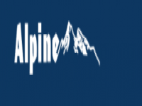 Alpine Fresh Water System Limited