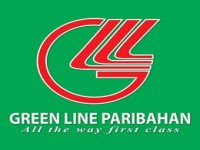 GreenLine Paribahan