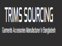 TRIMS SOURCING