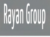 Rayan Group