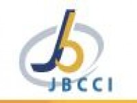 Japan-Bangladesh Chamber of Commerce and Industry: JBCCI