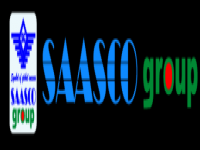 SAASCO Group