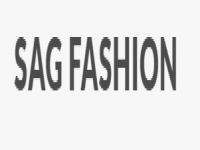 SAG Fashion International Ltd
