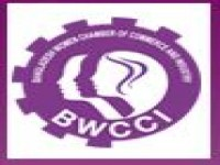 Bangladesh Women Chamber of Commerce and Industry (BWCCI)