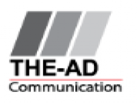 The Ad Communication